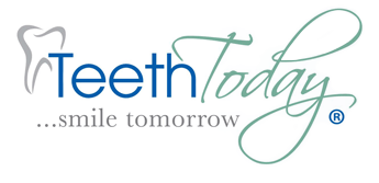 Long Island Dental Implants TeethToday Dental Implant Center